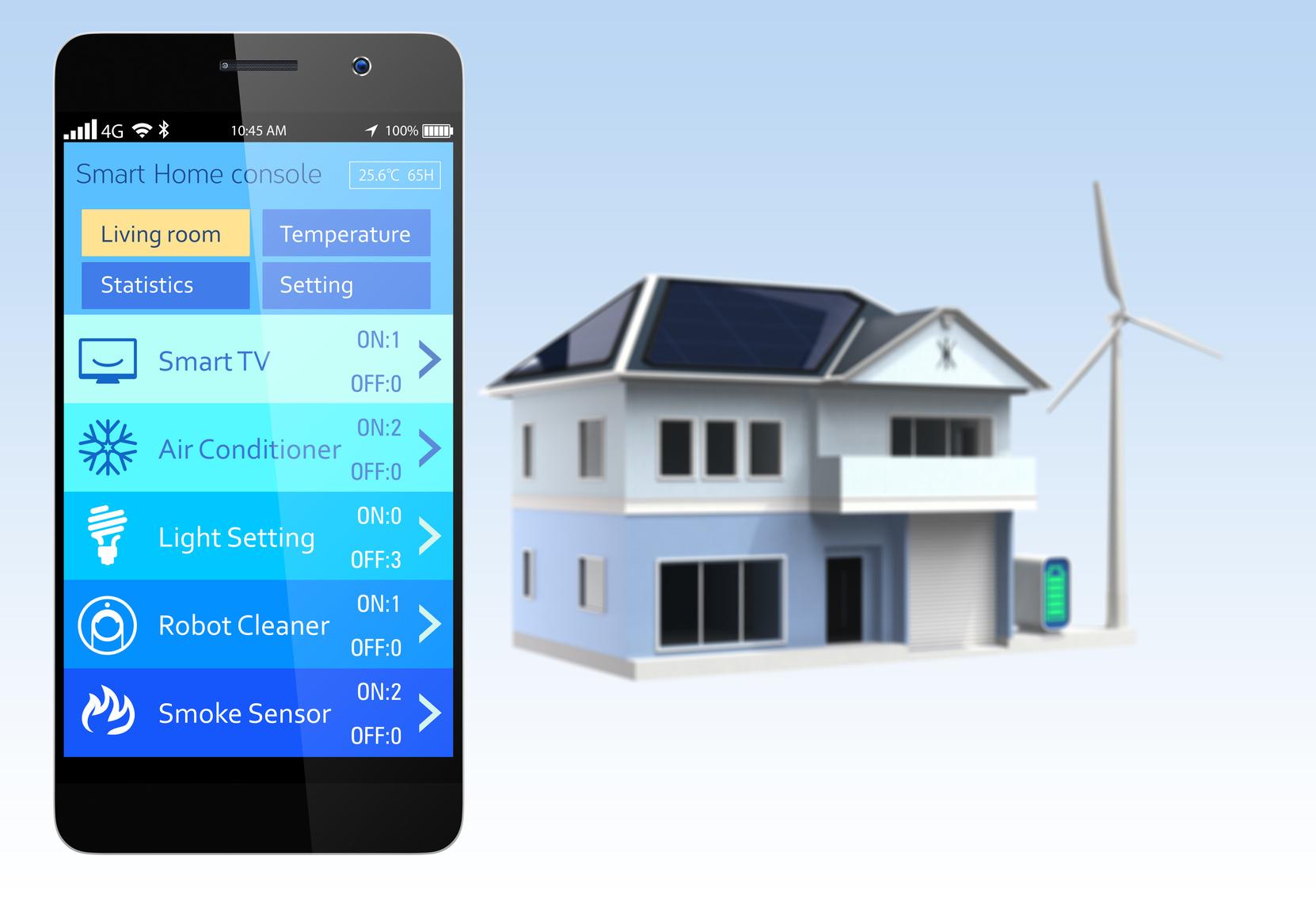La tecnología Smart, punta de lanza de la innovación