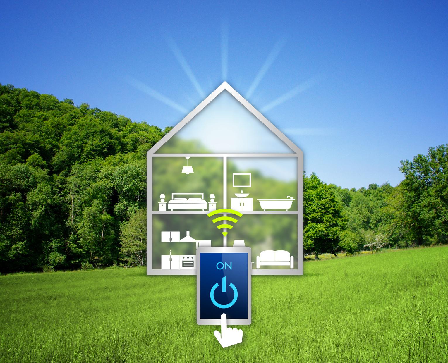 Tecnología AC: la solución para hogares 'devoradores' de ancho de banda