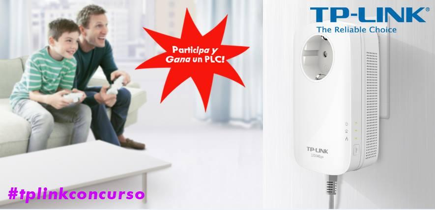 .¿Qué modelo de Powerline TP-LINK es AV1200? * AV1200: Velocidad de transferencia de datos hasta 1200Mbps
