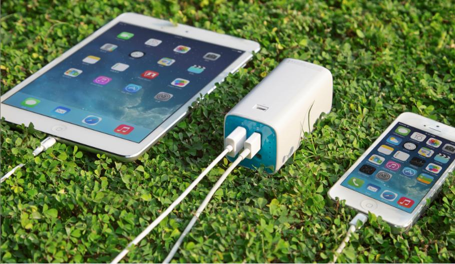 Consigue que tu dispositivo 'dure'… y 'dure'… como el famoso conejito