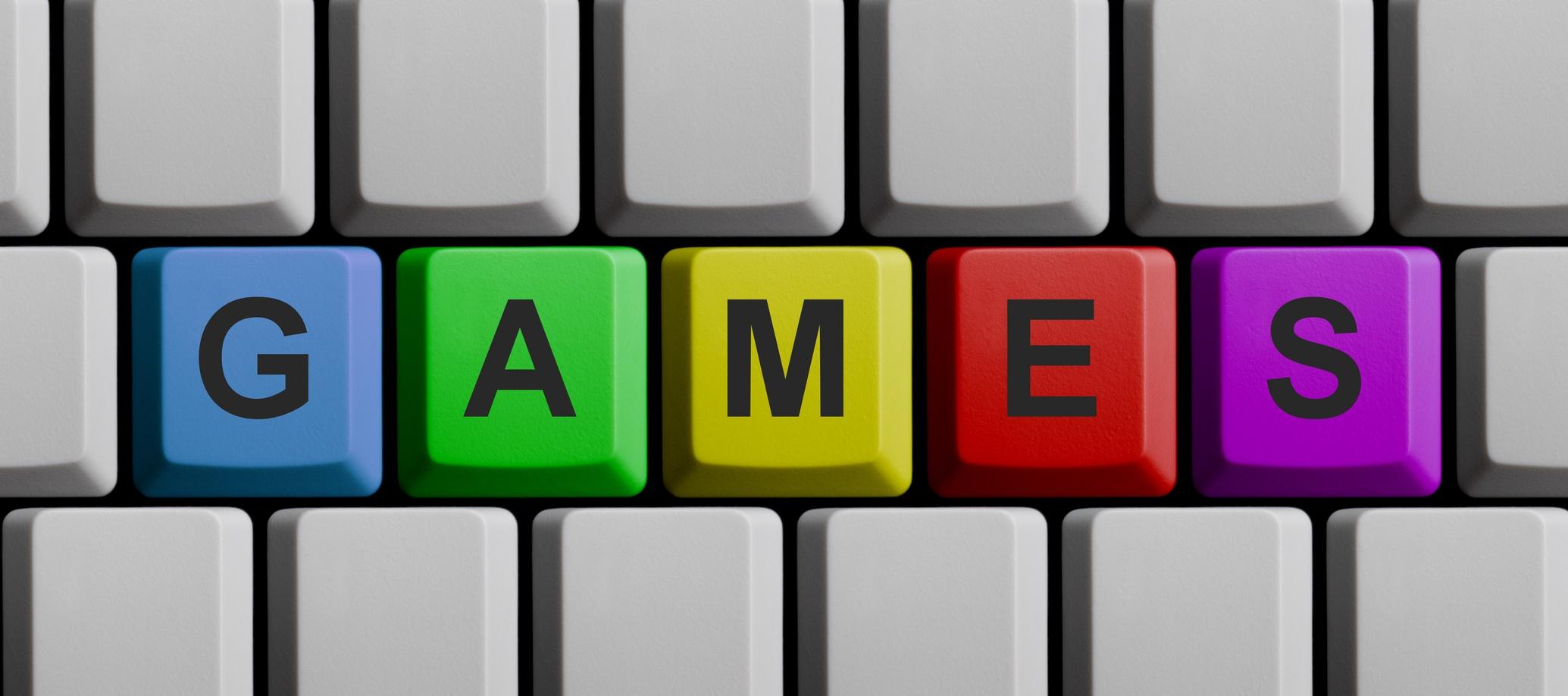 El videojuego, una alternativa saludable y en crecimiento