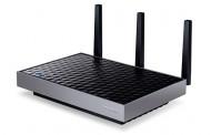 RE580D: Extensor de Cobertura Wi-Fi AC1900
