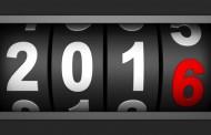 Ilusión para 2016