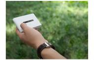 Wi-Fi Móvil LTE-Advanced M7300