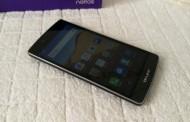 Review: Neffos C5, el smartphone de TP-LINK está a la altura
