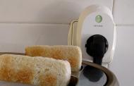 TP-Link Wi-Fi Smart Plug HS110, un enchufe inteligente para domotizar tu hogar