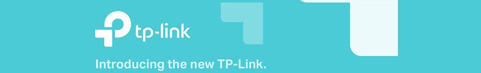 TP-Link: WiFi en cualquier sitio