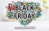 """Se prevé un """"Black Friday"""" más móvil que nunca"""