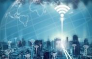 Webinar Mucho Mas que Wifi: Portales de acceso a invitados y nuevas posibilidades de monetización para su empresa