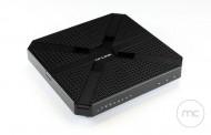 Muy Computer: TP-LINK Archer AC3200, análisis