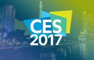 Novedades de la marca Neffos en CES 2017