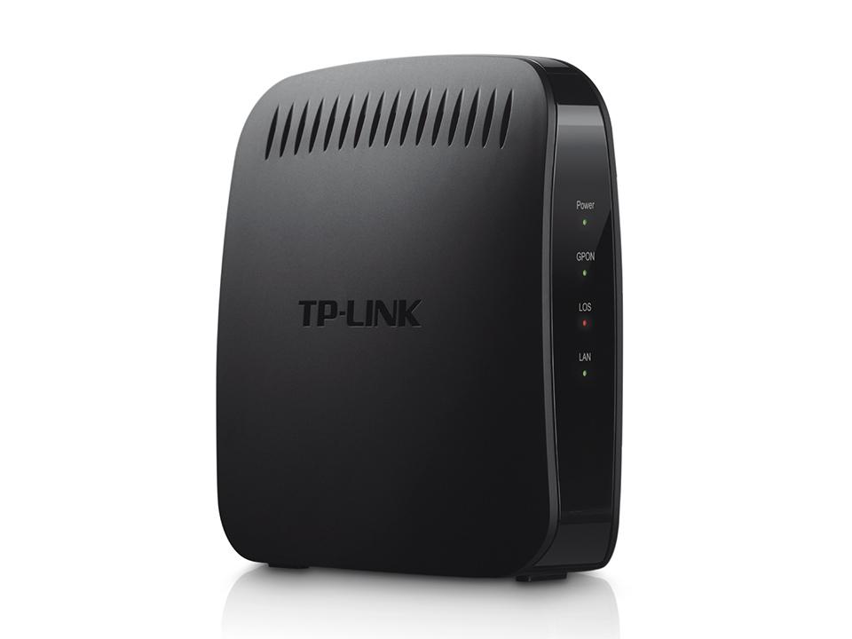 Webinar gratuito: Introducción a la Tecnología GPON TP-Link, con Aryan el 22 de Febrero
