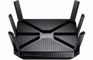 Review redeszone.net: Analizamos el TP-Link Archer C3200