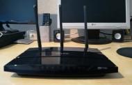 Techgames11 – Router Archer C7 de Banda Dual por menos de 100 €