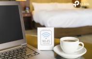 La demanda de Wi-Fi gratuito dispara la vulnerabilidad del usuario