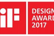 Design Award 2017 para el Router Gigabit MU-MIMO Inalámbrico Tri-Banda AC5400