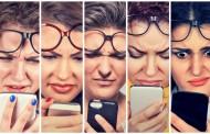 Las falsificaciones de tecnología, un mal en alza