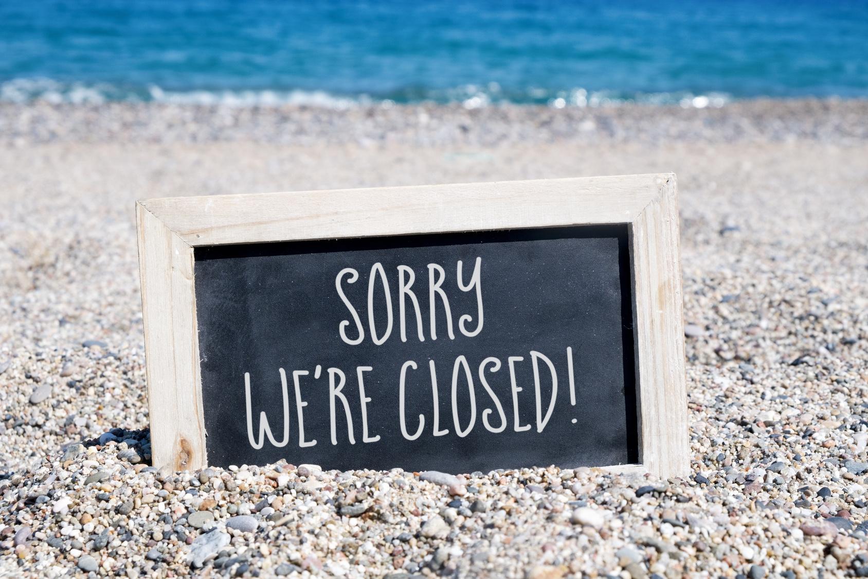 Cerrado por vacaciones tp link wifi en cualquier sitio cerrado por vacaciones thecheapjerseys Image collections