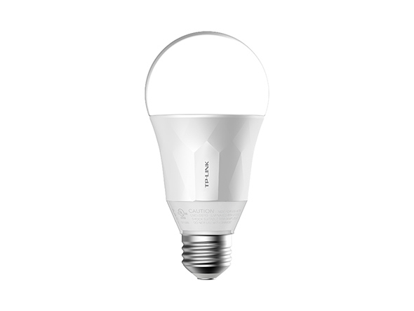 Bombilla LED Wi-Fi Inteligente con Luz Regulable LB100