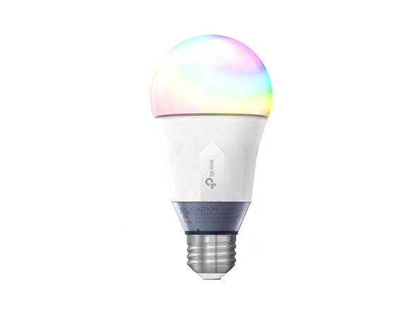 Bombilla LED Wi-Fi Inteligente con Colores Regulables LB130
