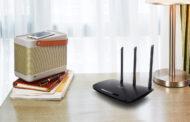 TP-Link reafirma su compromiso con el mercado de operadores locales y WISPs desarrollando el FW de Auto Aprovisionamiento en nuevos routers