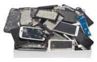 La sostenibilidad, tarea pendiente de la industria móvil