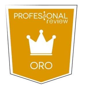 Profesional Review: TP-Link RE200 Review en español (Premio Oro)