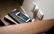 tu experto: TP-Link Extensor RE200, lleva tu WiFi por toda la casa
