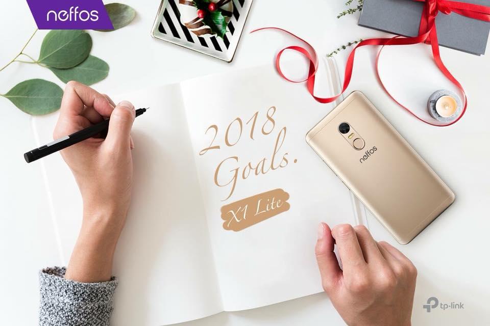 """""""Estas son las apps que te ayudarán a cumplir tus propósitos de 2018"""""""