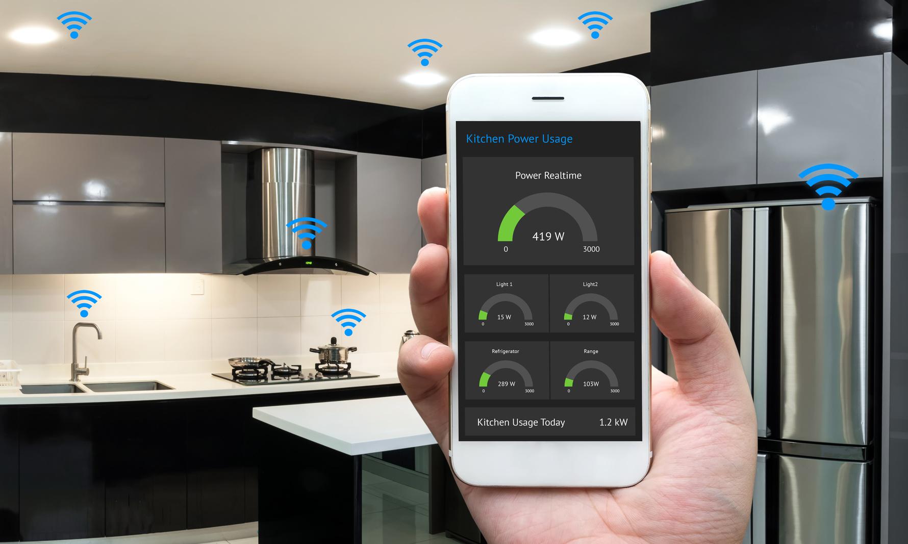 El estándar Wi-Fi 802.11 ax, ya en propuestas comerciales en CES 2018