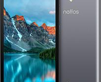 Neffos C5A