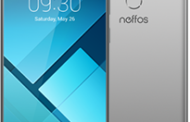 Neffos C7