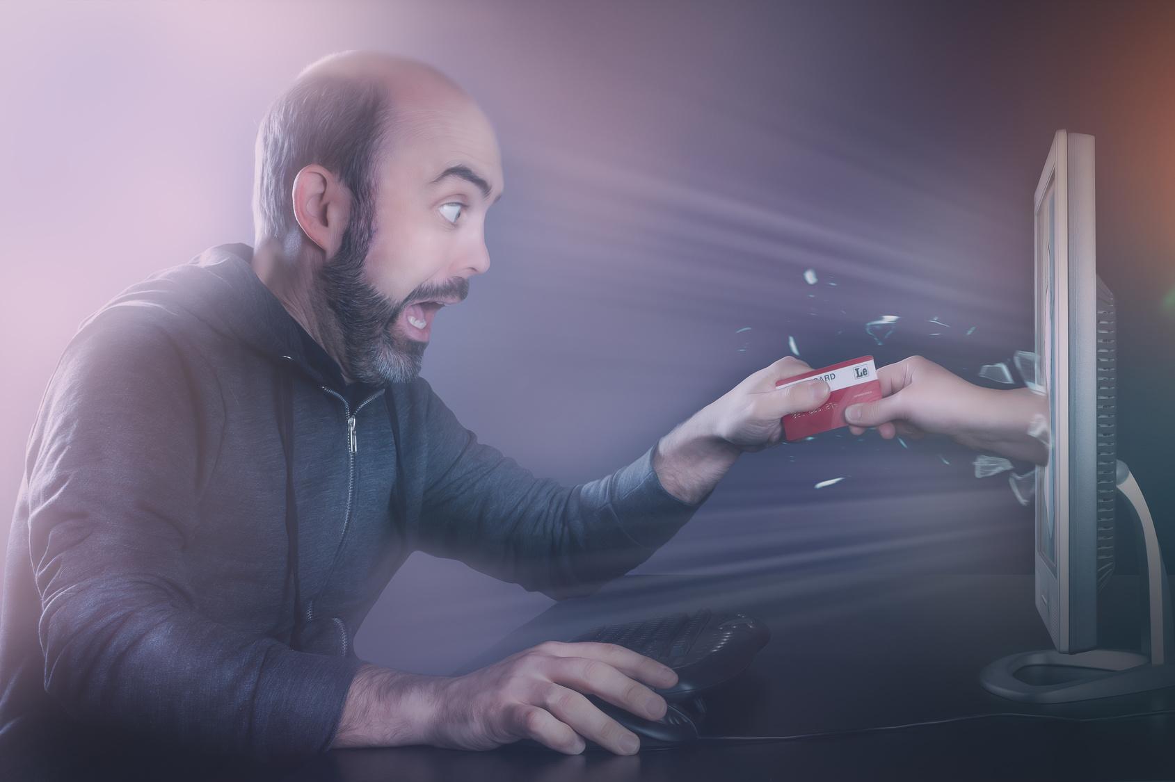 La ciberseguridad, asignatura pendiente en el hogar español