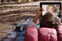 La Smart WiFi llega a nuestra casa con DECO M5: Total Cobertura y Seguridad