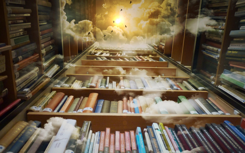 El soporte digital 'anima' el placer de la lectura