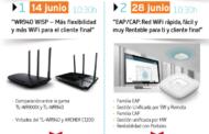 Webinar DIODE 28-06-18: EAP/CAP: Red WiFi rápida, fácil y muy Rentable para ti y cliente final