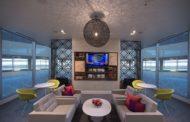 Amenizar las horas de aeropuerto en salas de videojuego