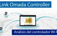 RedesZone: Análisis del controlador Wi-Fi por software TP-Link Omada Controller