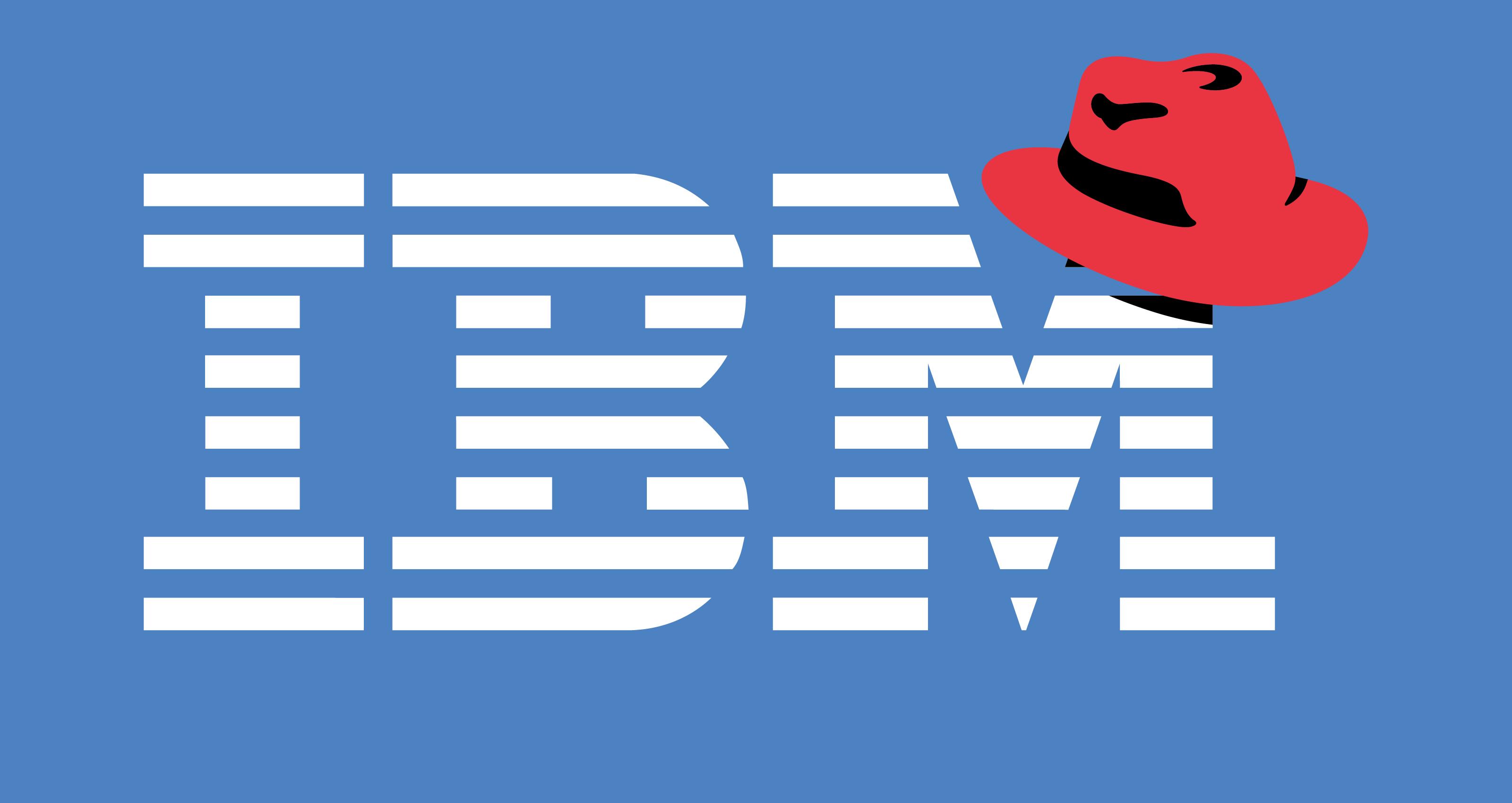El Gigante Azul 'asalta' la nube y se pone el Sombrero Rojo