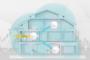 Webinar: Instalaciones Wi-Fi para clientes en negocios de tipo Medio