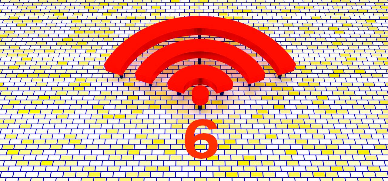 ¡Por fin un 'nombre en cristiano' para el estándar Wi-Fi!