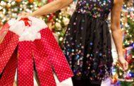 Las compras navideñas abandonan la tienda física y la estacionalidad
