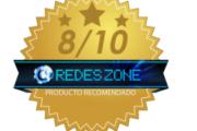 Redes Zone: TP-Link Deco M9 Plus AC2200