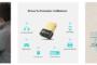 Cómo configurar e instalar el Router Gaming TP-Link Archer C5400X