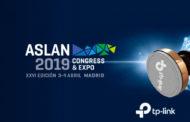 asLAN abre sus puertas a la transformación digital
