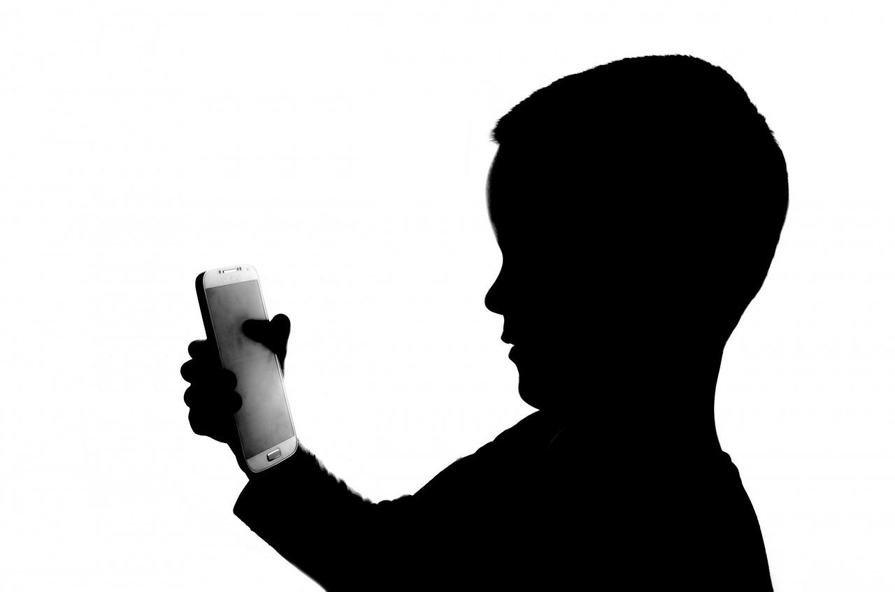 Control Parental: un guardián online para los niños