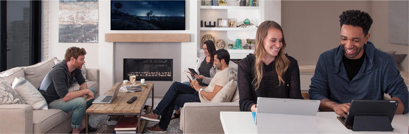 4 consejos para mejorar la señal Wi-Fi de tu hogar