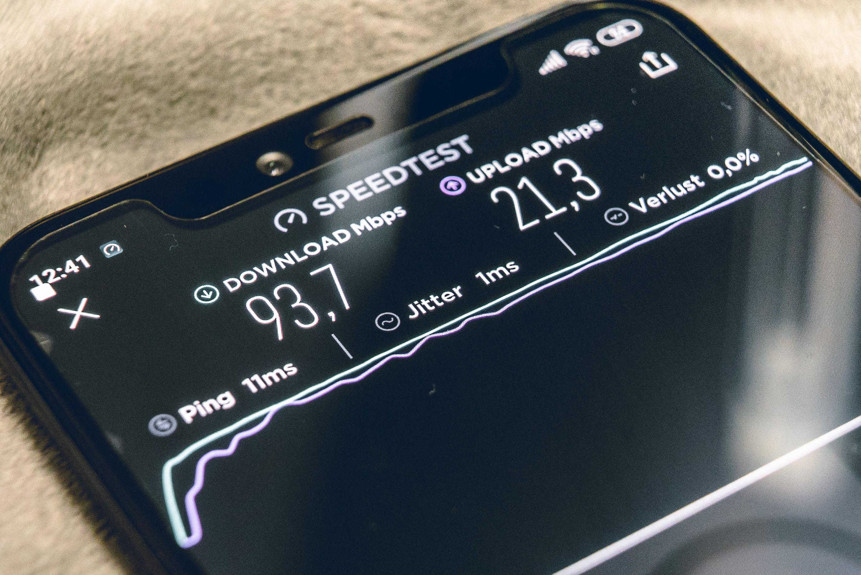 ¿Qué dispositivos existen para ampliar la señal Wi-Fi?