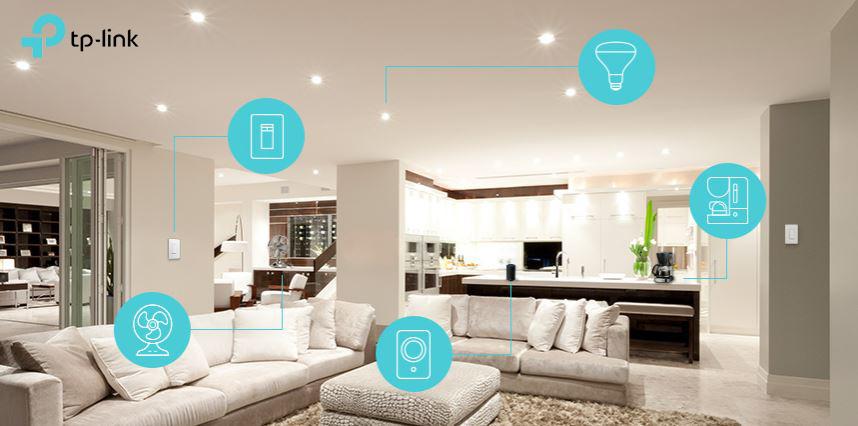 ¿Conoces la tecnología Wi-Fi Mesh?