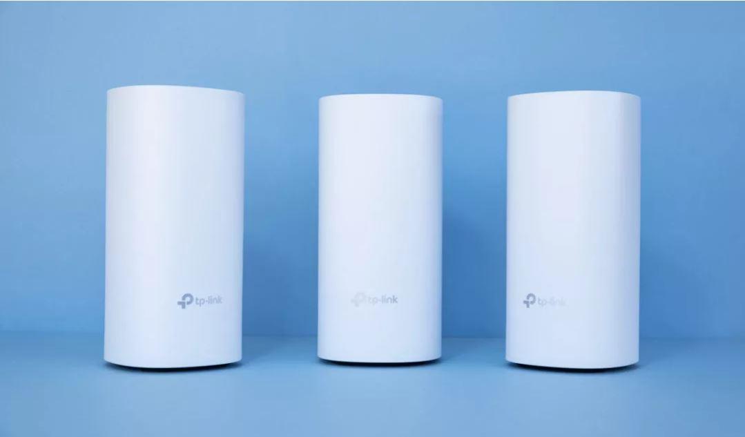 TP-Link Deco P9, análisis del sistema WiFi híbrido que lleva Internet a toda la casa
